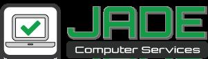 JADE Computer Services