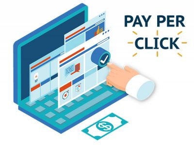 PPC Pay Per Click Management Ohio