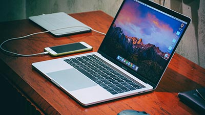 Apple iMac MacBook Repair Service