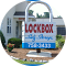 Lock Box Self Storage Review