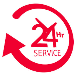 24 Hour Computer Repair Service