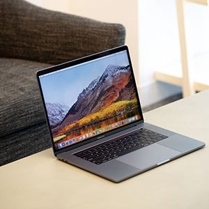 Expert Apple Macbook Pro & iMac Repair