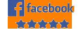 Facebook Computer Repair Reviews