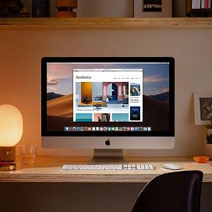 iMac & iMac Pro Repair