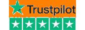 Trustpilot Computer Repair Reviews