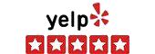 Yelp Computer Repair Reviews