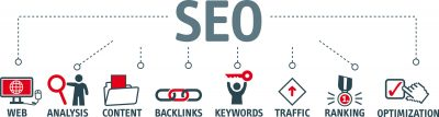 Local SEO Services Banner